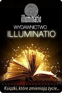 Wydawnictwo Illuminatio