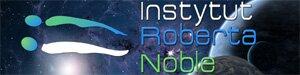 Instytut-Noble
